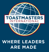 toastmasters_logo_new.png