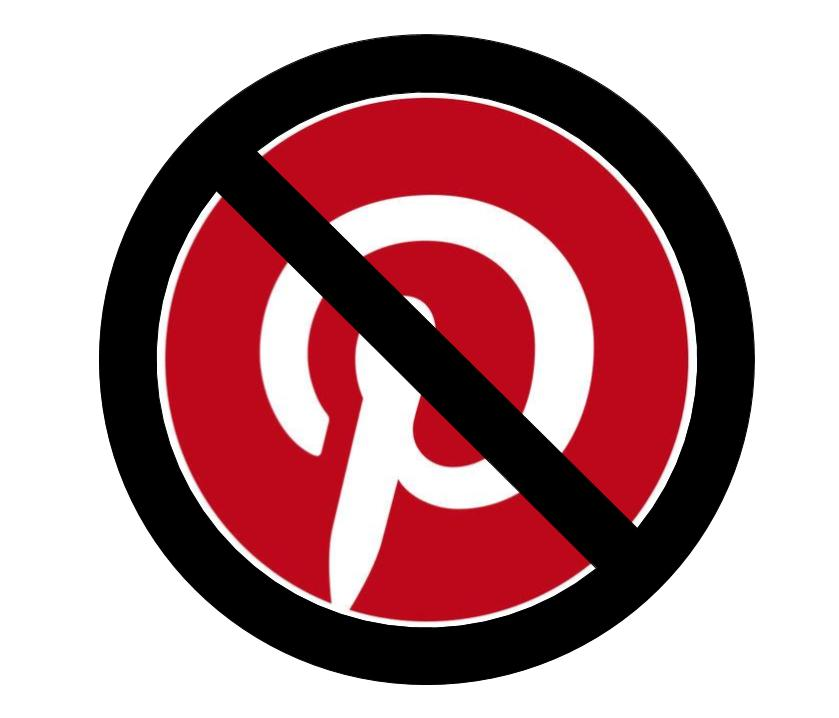 How to Find Great Lesson Ideas: Don't Use Pinterest!