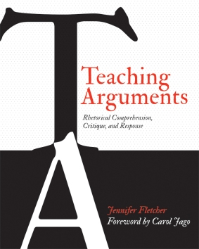 teaching-arguments